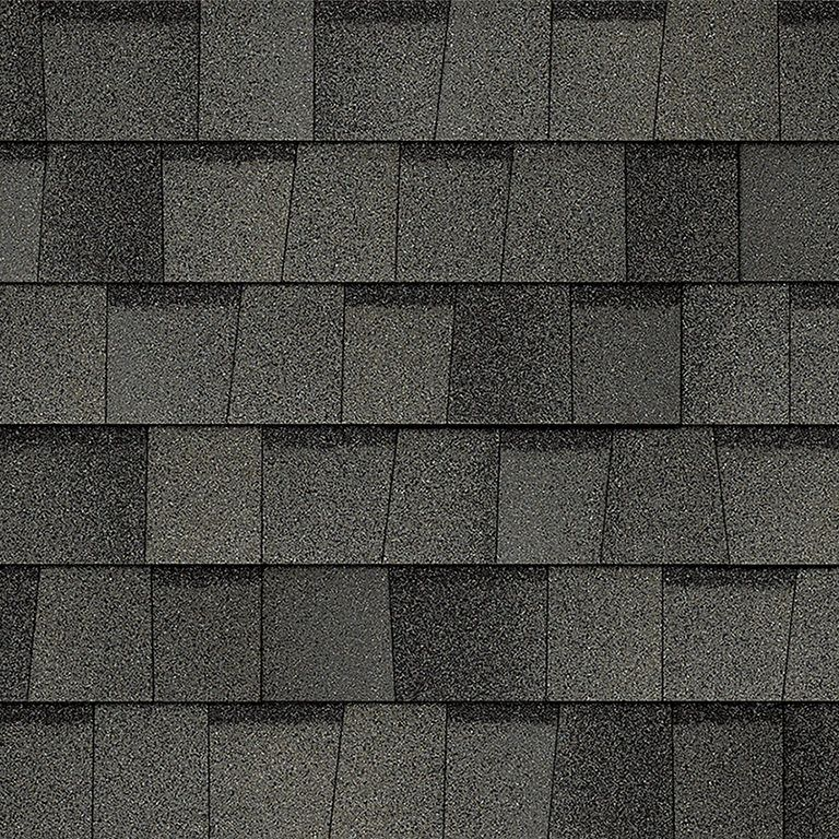Best Duration® Owens Corning Williamsburg Gray Breeze 400 x 300