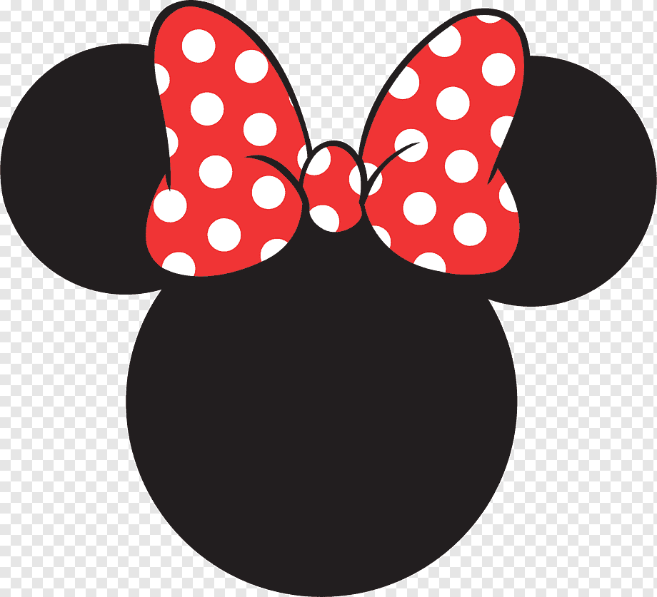 Minnie Mouse Minnie Mouse Mickey Mouse Donald Duck Minnie Mouse Mouse Cartoon Silhouett Minnie Mouse Silhouette Minnie Mouse Clipart Minnie Mouse Pictures