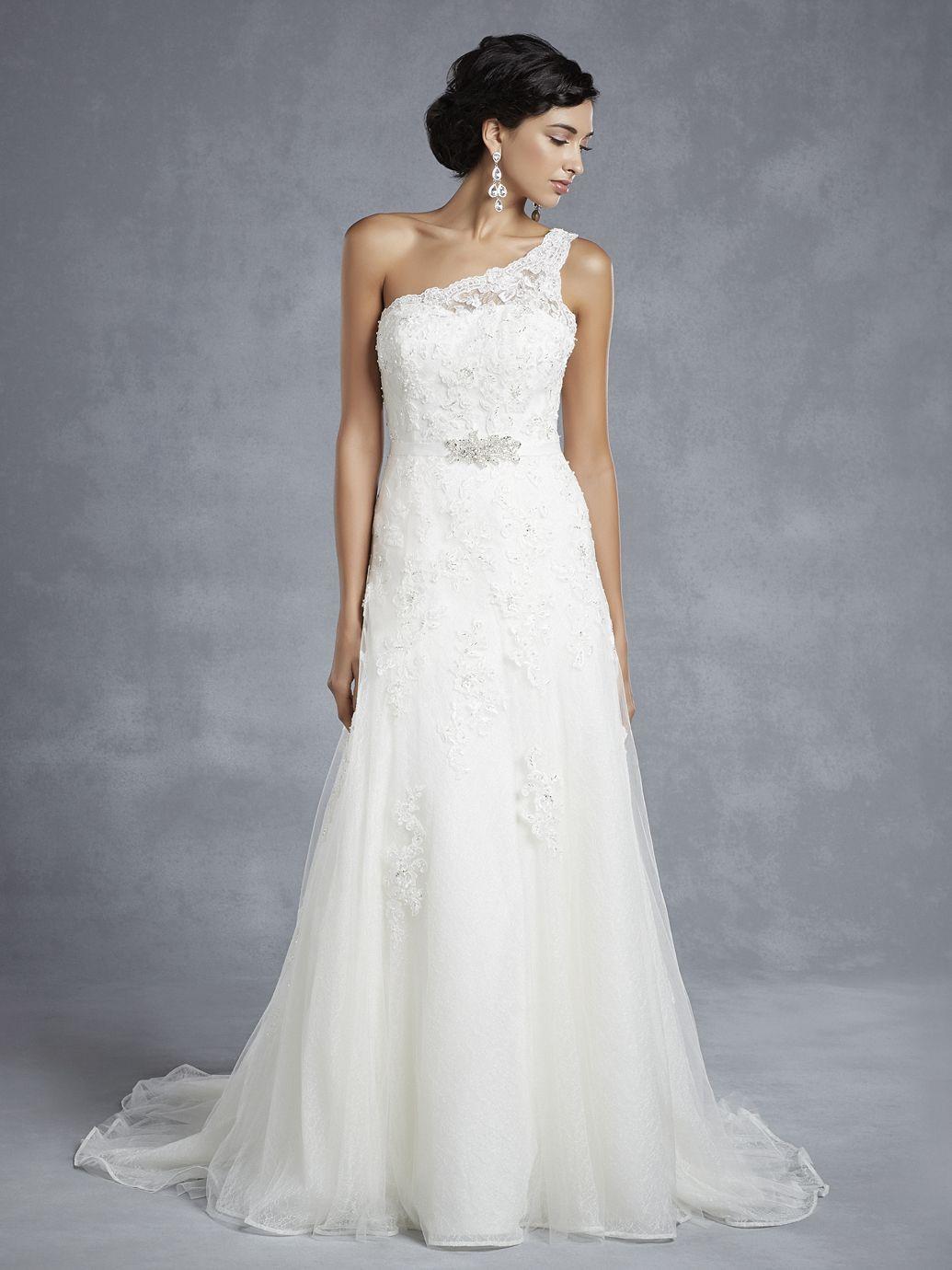Elite wedding dresses  BT Front View  Future Mrs Jackson  Pinterest  Beautiful