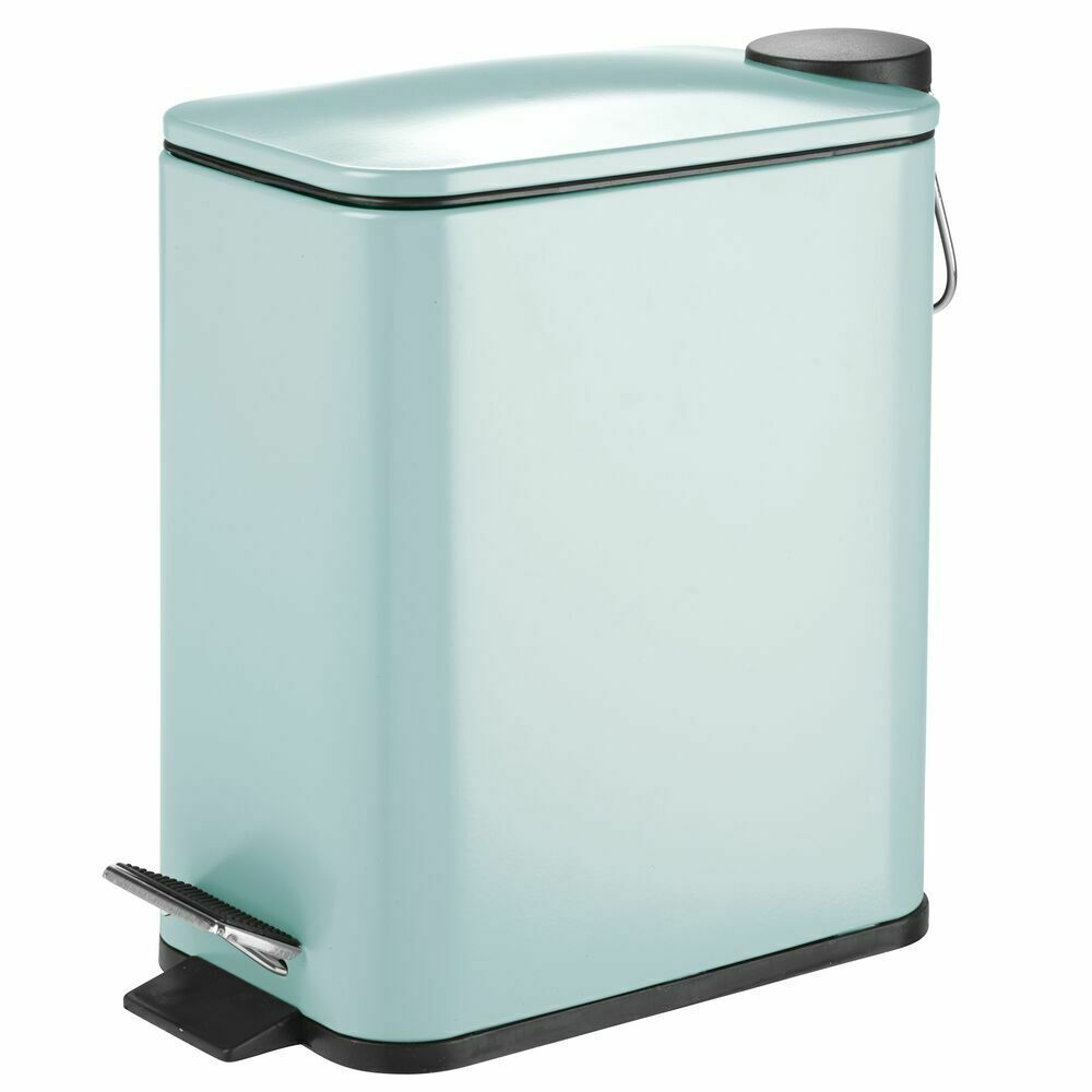 Https Ift Tt 32w5uky Trash Cans Ideas Of Trash Cans Trashcans Trash Garbage Containers Kitchen Trash Cans Garbage Bin