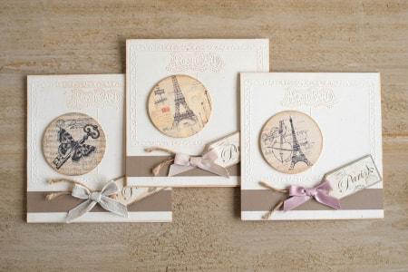 40 Ispirazioni Per Un Tema Super Originale Inviti Matrimonio Vintage Partecipazioni Nozze Matrimoni A Tema Viaggio