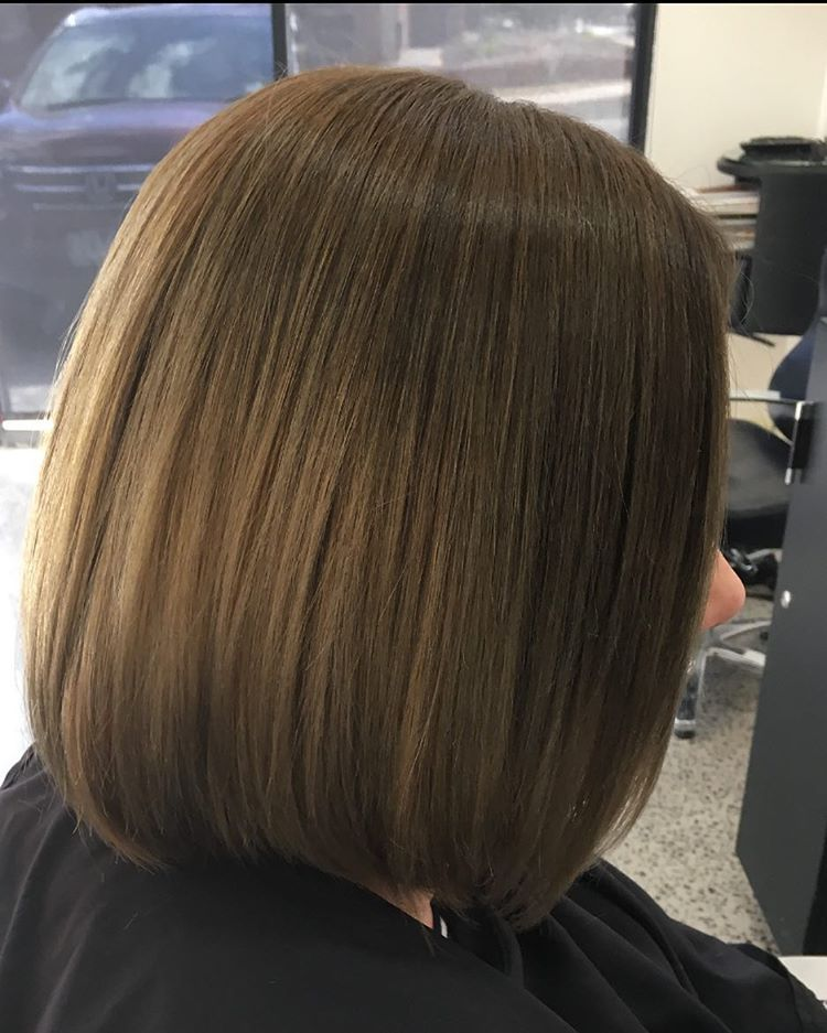Pin By Robert Scott On Medium Length Hairstyles Hair Styles Long Bob Haircuts Medium Length Hair Styles