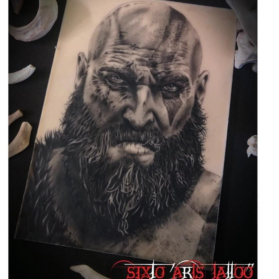 From 1 to 10?) • ⭐️⭐️⭐️⭐️⭐️⭐️⭐️⭐️⭐️⭐️ #tattoo #tattoos #tattoostyle #tatt #tattoosketch #sketch #art #tattooart #tattooartist #tattooink #tattoo2me #tattoomodel #tattooed #tattooer #tattoolife #tattoolove #tattooing #tattoodesign #tattoodo #tattooideas #tattooidea #tattoogirl #tattooedgirls #tattooworkers #tattooflash #tattoolovers #tattooworkers #cat #cats #тату #татуировка