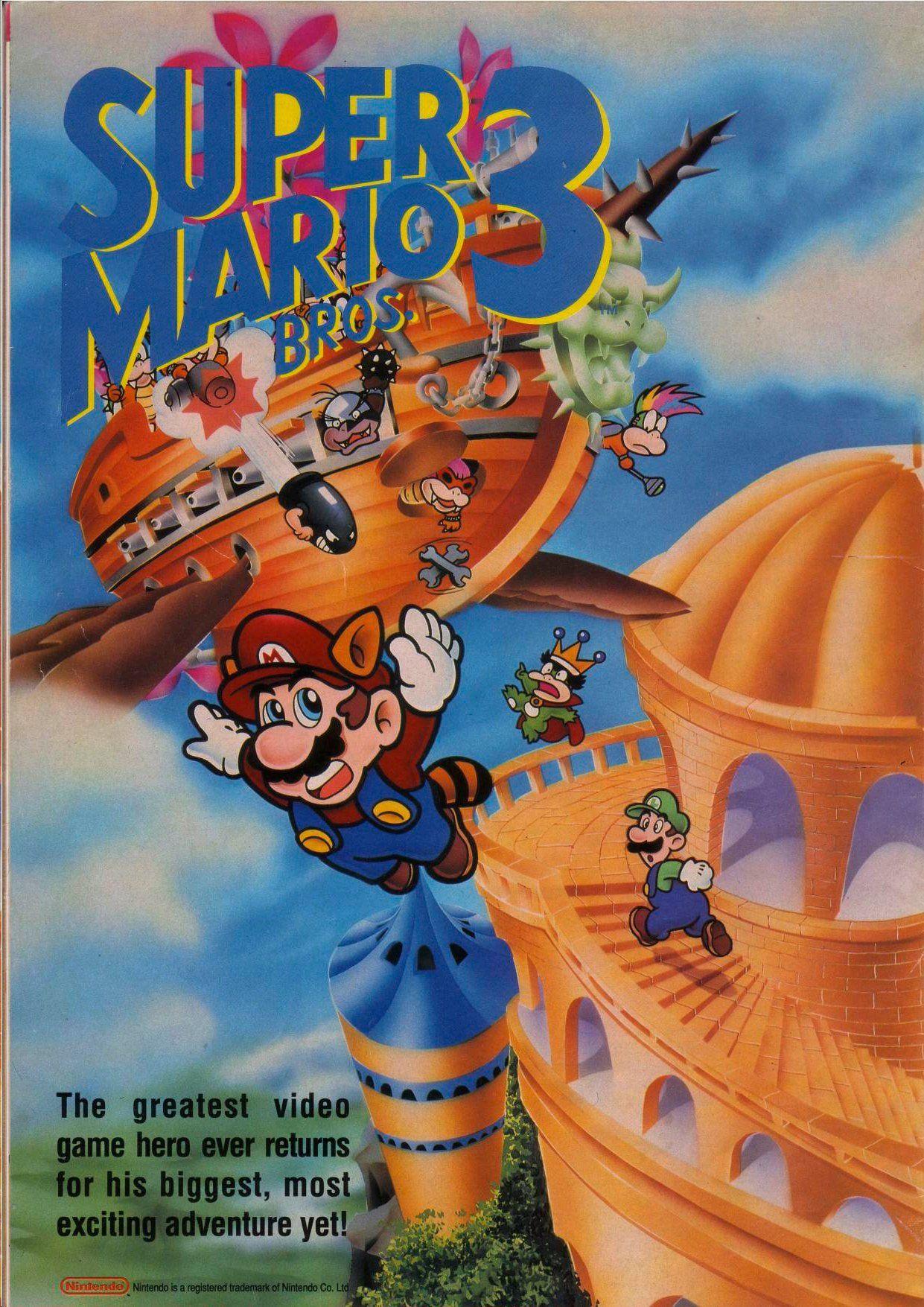 Super mario toys by Jae Mike on Retro Gaming Super mario