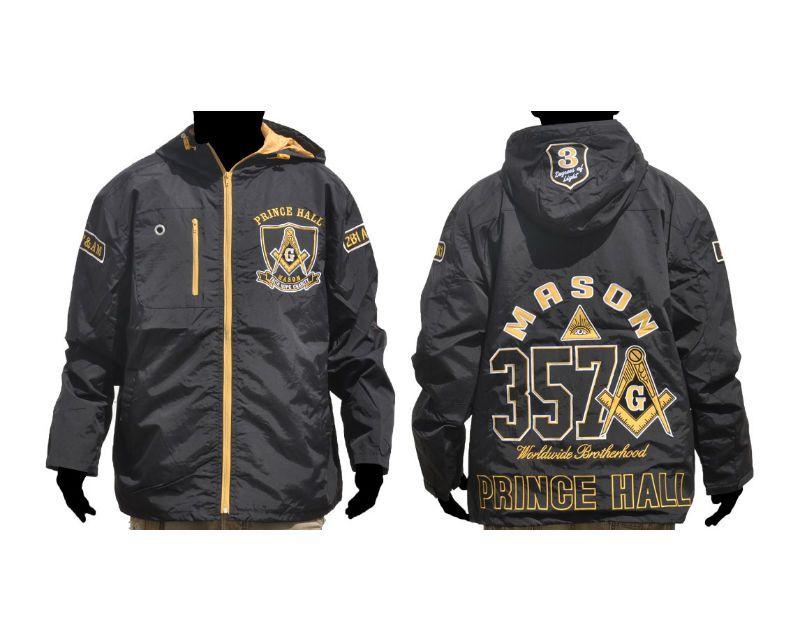 Masonic Apparel Store   harmony9