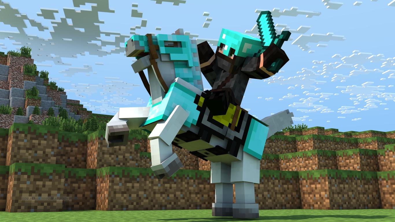 Download Wallpaper Minecraft Cute - e1afb2995b8f0d42b98f19e4c0dbd7b8  Pic_327838.png