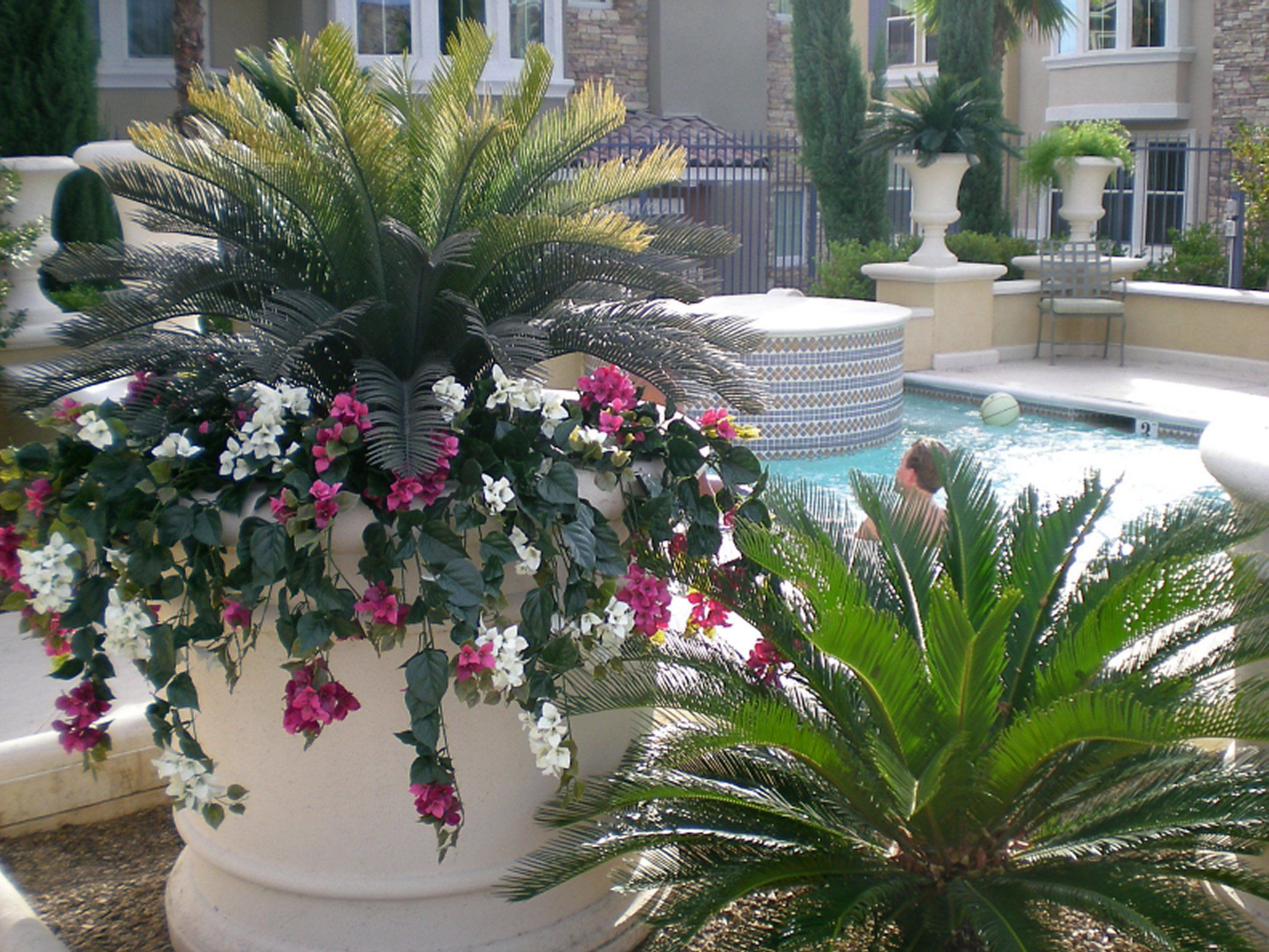 Top useful tips artificial plants arrangements san diego artificial