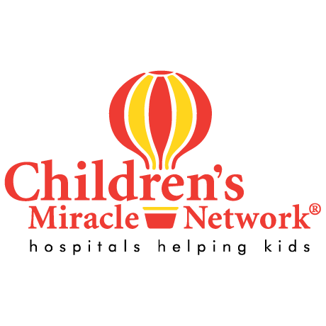 Children S Miracle Network Hospitals Helping Kids Mimis4miracles Win Contest Children S Miracle Network Hospitals Childrens Hospital Helping Kids