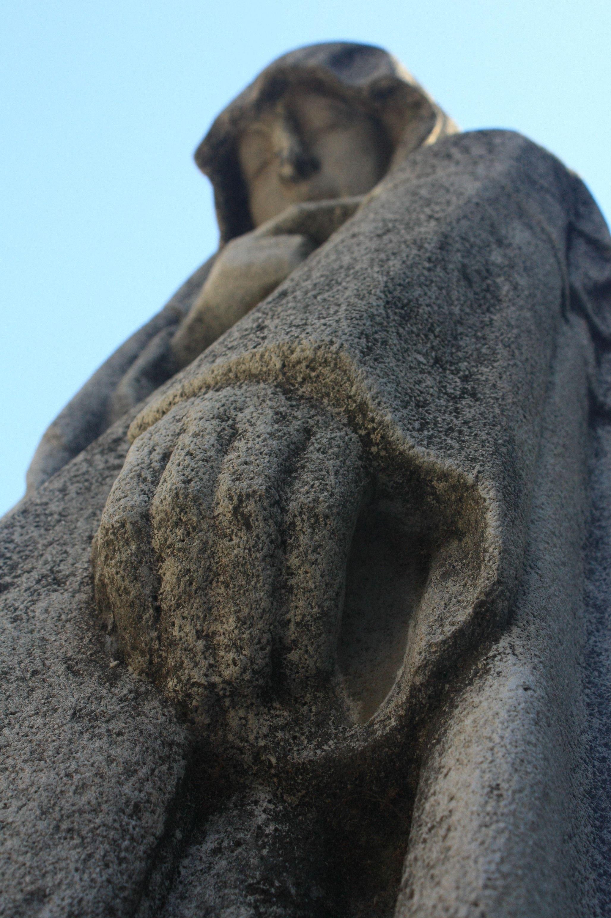 Cementerio de La Recoleta , Buenos Aires