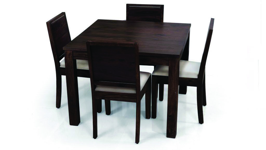 22+ Square dining room table and chairs Ideas