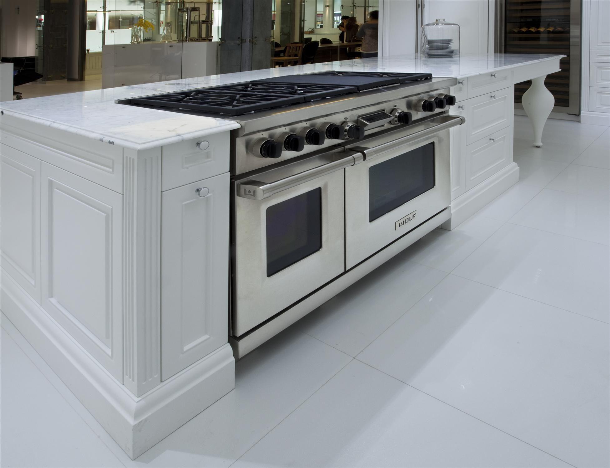Pin by decor Kitchens מטבחי דקור on storage solutions פתרונות אחסון ...