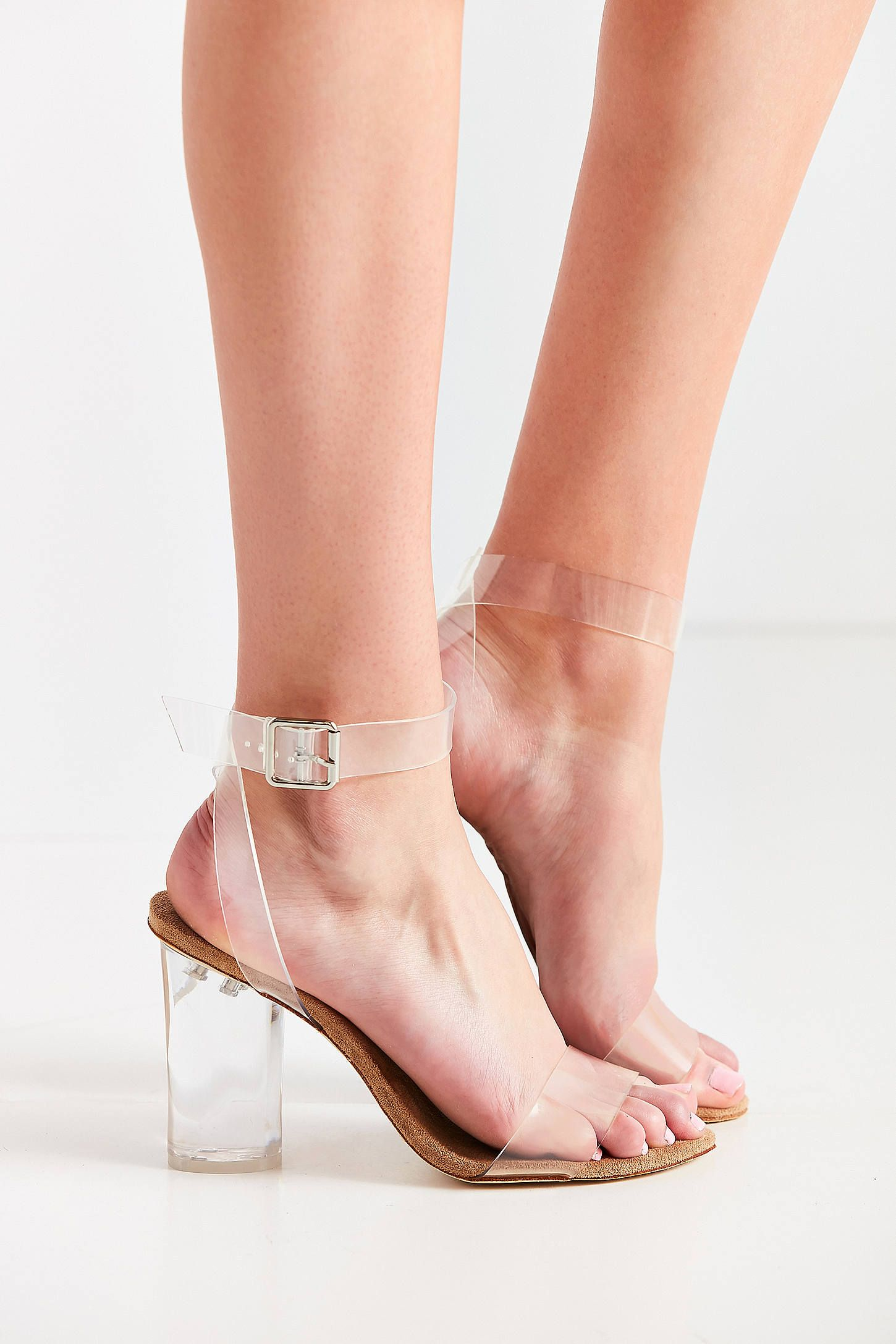 34dffb27223 Shop Jeffrey Campbell Twelve Heel at Urban Outfitters today. We carry all  the latest styles