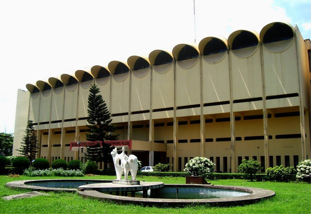 Image result for national museum dhaka