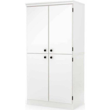 Home Large Storage Cabinets Storage Cabinet Door Storage