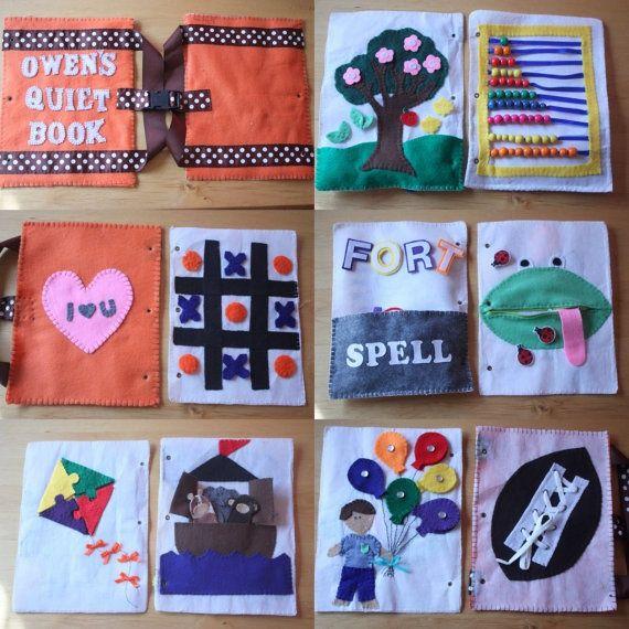 libro texturas juegos kinderbuch pinterest f hlbuch und kinderbuch. Black Bedroom Furniture Sets. Home Design Ideas