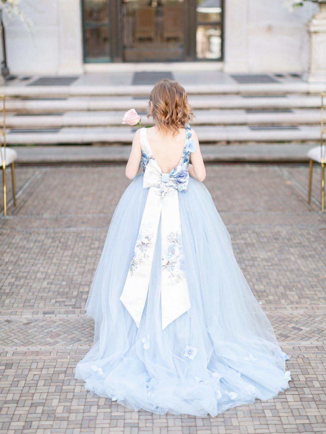 New Toddler Kids Flower Girls Tulle Black Dress Christmas Wedding Holidays 988