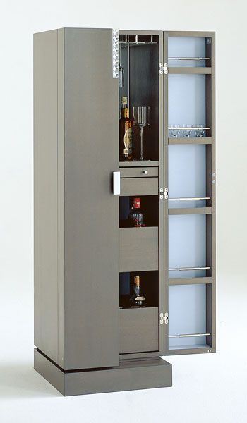 Bar Cabinets For Small Home | Philipp Selva Home: Welcome To A World Filled  With Classic Elegance .