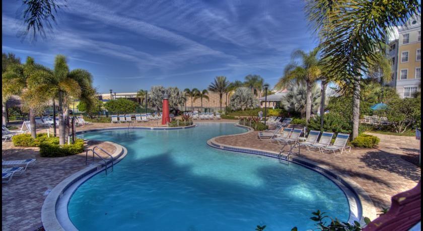e1b007a644b38e47fa714f6c927d5d9a Hotels With Full Kitchens In Orlando