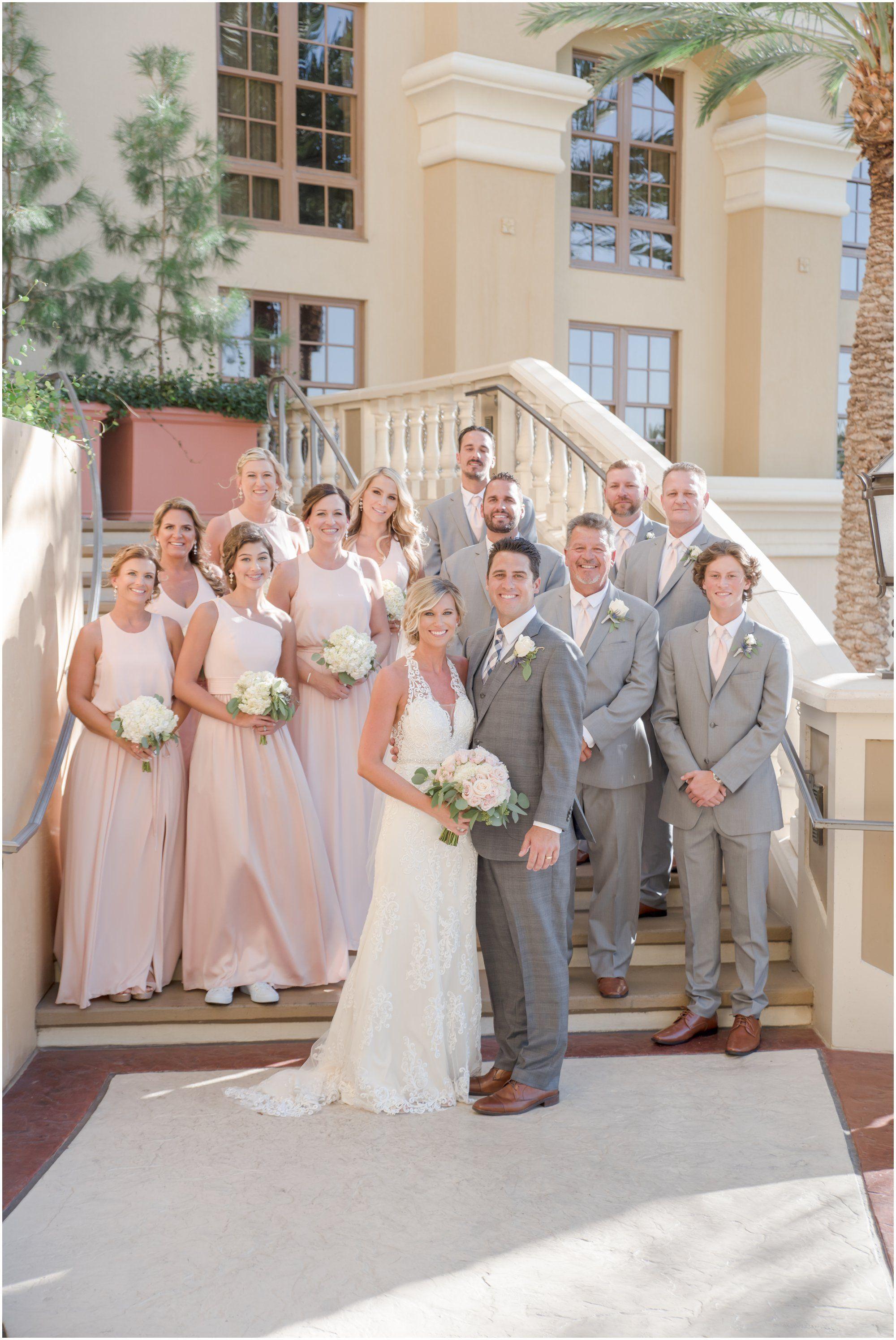 Green Valley Ranch Las Vegas Nevada Las Vegas Nevada Wedding Venue Wedding Venue Id Light Gray Wedding Dusty Rose Bridesmaid Dresses Top Wedding Dresses [ 2991 x 2000 Pixel ]