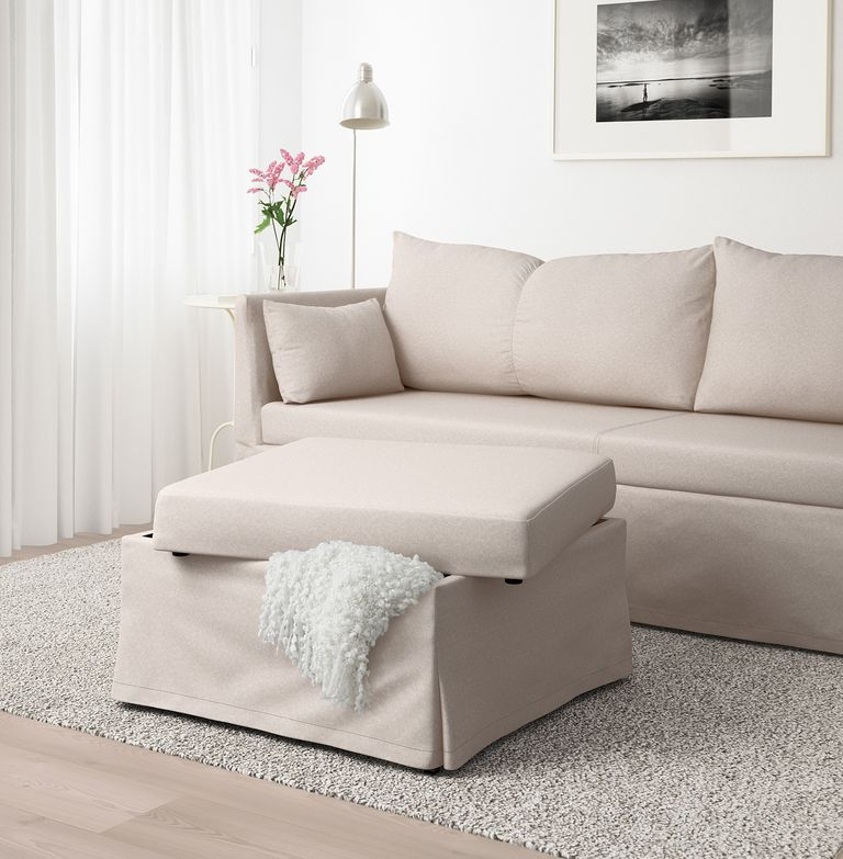 Stylish Couches That Are Surprisingly Affordable Cheap Couch Affordable Sofa Corner Sofa Bed