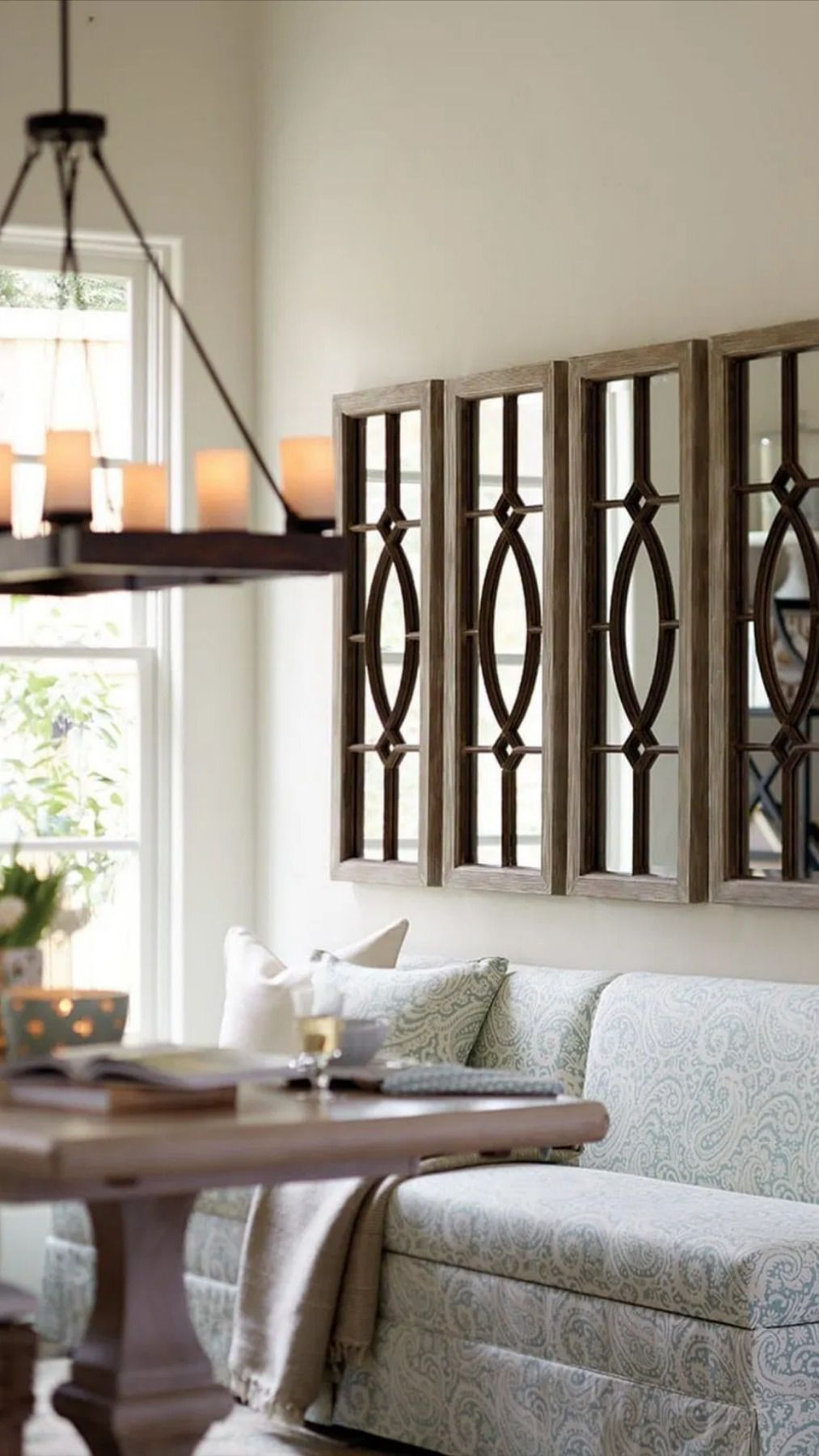 9 Amazing Living Room Wall Decor Ideas You Can Try An Immersive Guide By Home Decor