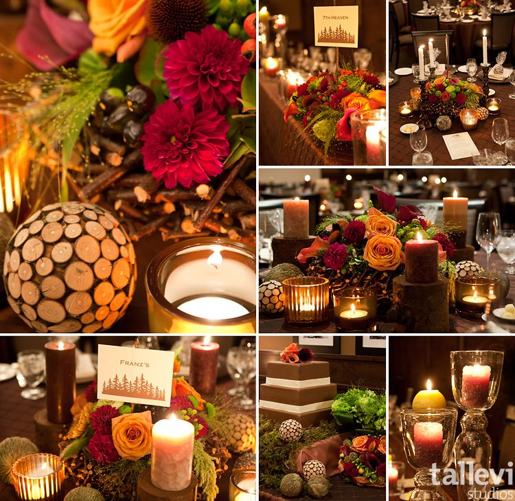 Wheat decor for wedding like the use of natural elements with the wheat decor for wedding like the use of natural elements with the flowers for fall junglespirit Images