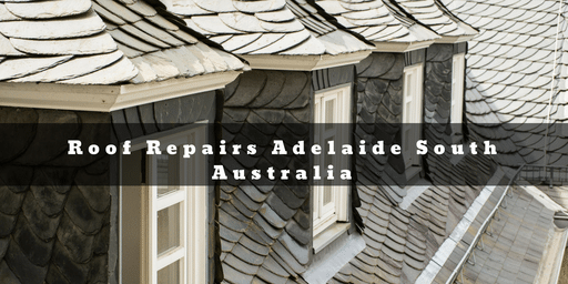 Roof Doctors Provide Best Roofing Companies Adelaide At Affordable Cost Roofrepairsadelaidesouthaustralia Roo Roof Restoration Roofing Contractors Cool Roof