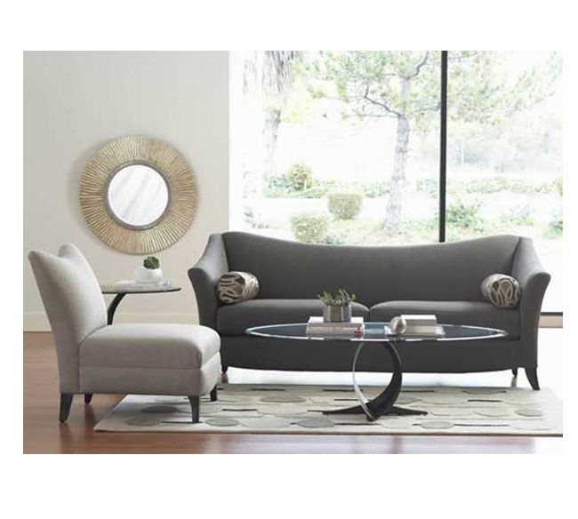 This Sofa And Chair.