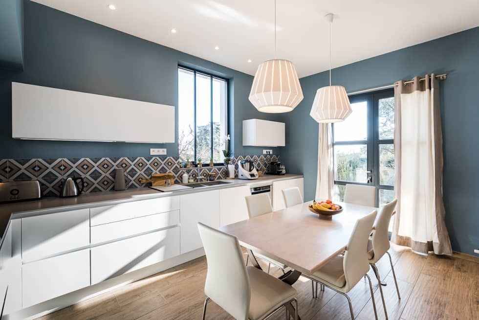 Idées de design d\'intérieur et photos de rénovation | Maison ...