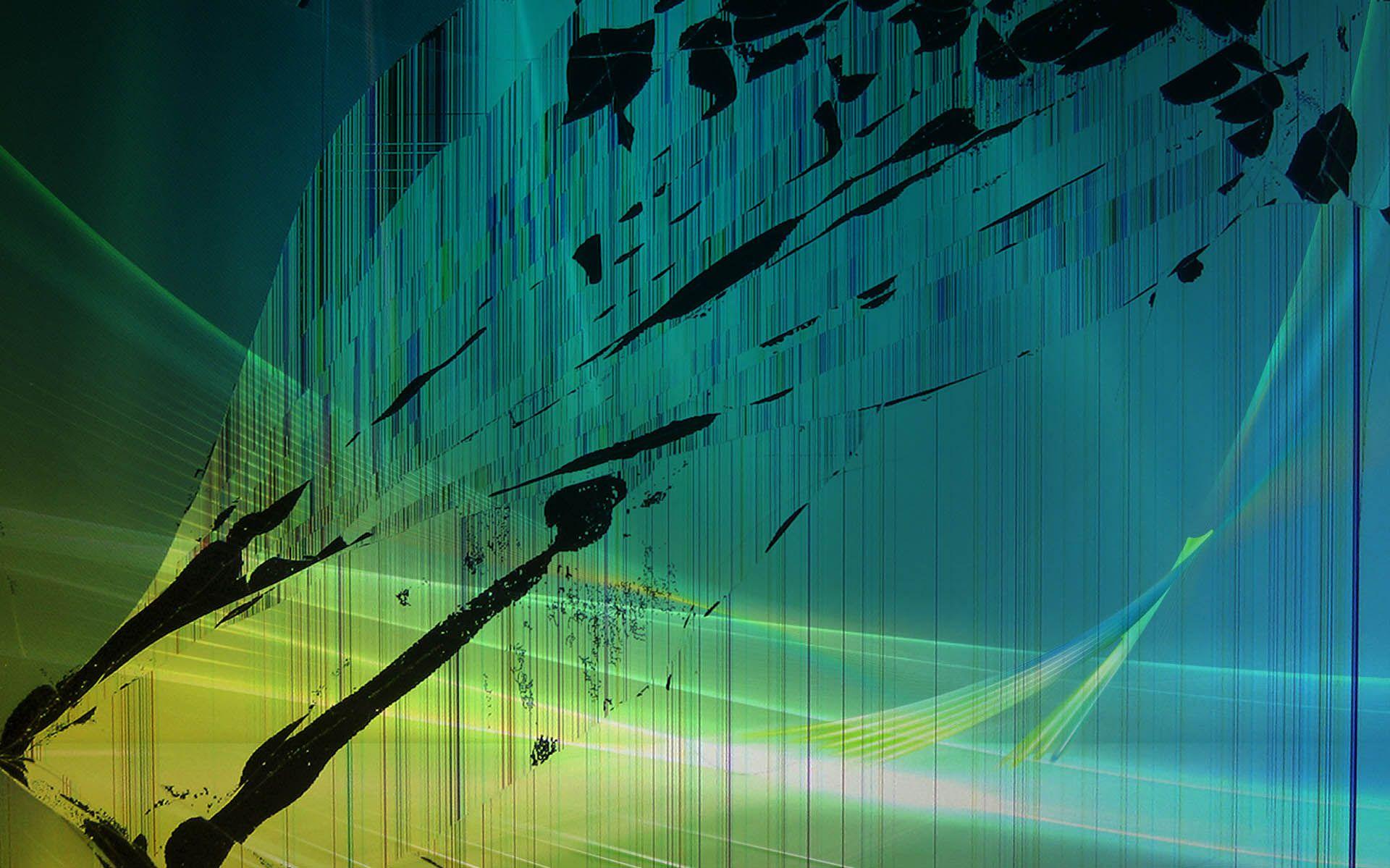 Broken Computer Screen Wallpaper In 2020 Broken Screen Wallpaper Screen Wallpaper Hd Phone Screen Wallpaper