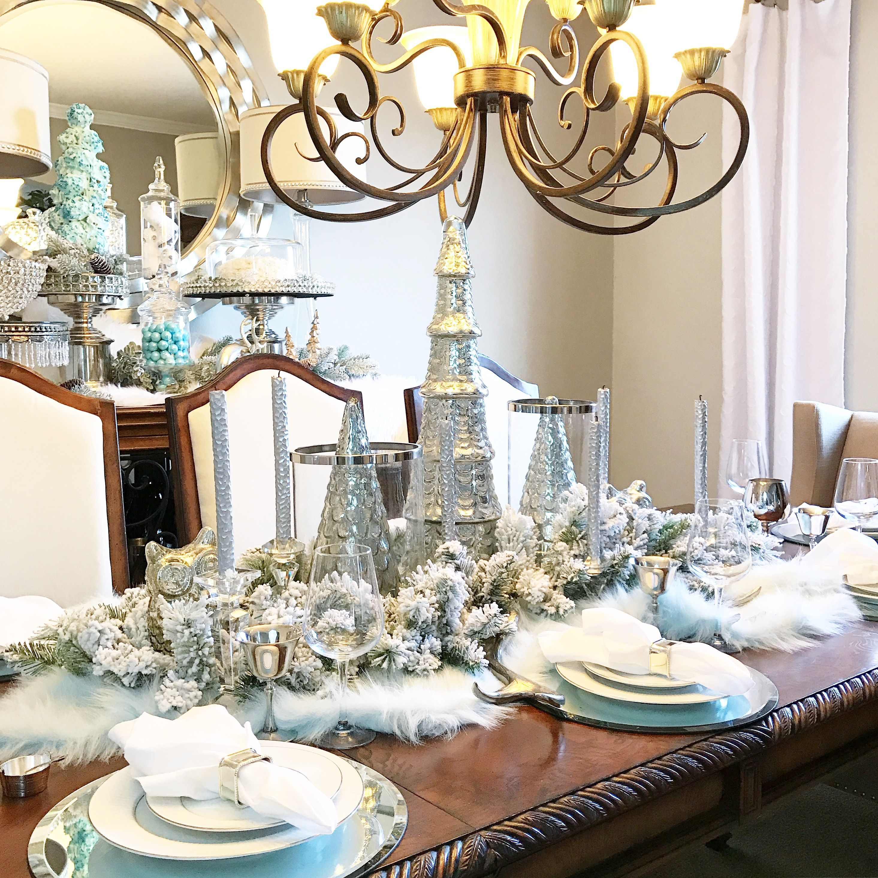 winter wonderland wedding table ideas%0A San Jose Venezuela Map