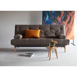 Photo of Design Schlafsofas