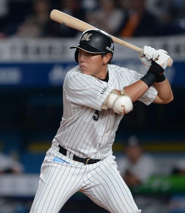 Photo of 【ロッテ、日本ハム、オリックス】2019年に飛躍が望まれる選手は? – 週刊ベースボールONLINE
