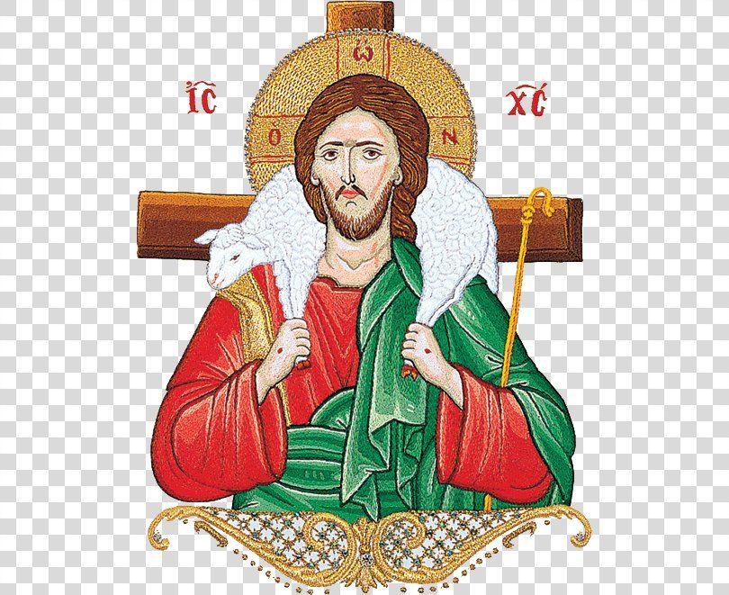 Jesus Eastern Orthodox Church Saint Sacraments Of The Catholic Church Icon Jesus Png Jesus Art Christ Church Icon Eastern Orthodox Church Eastern Orthodox