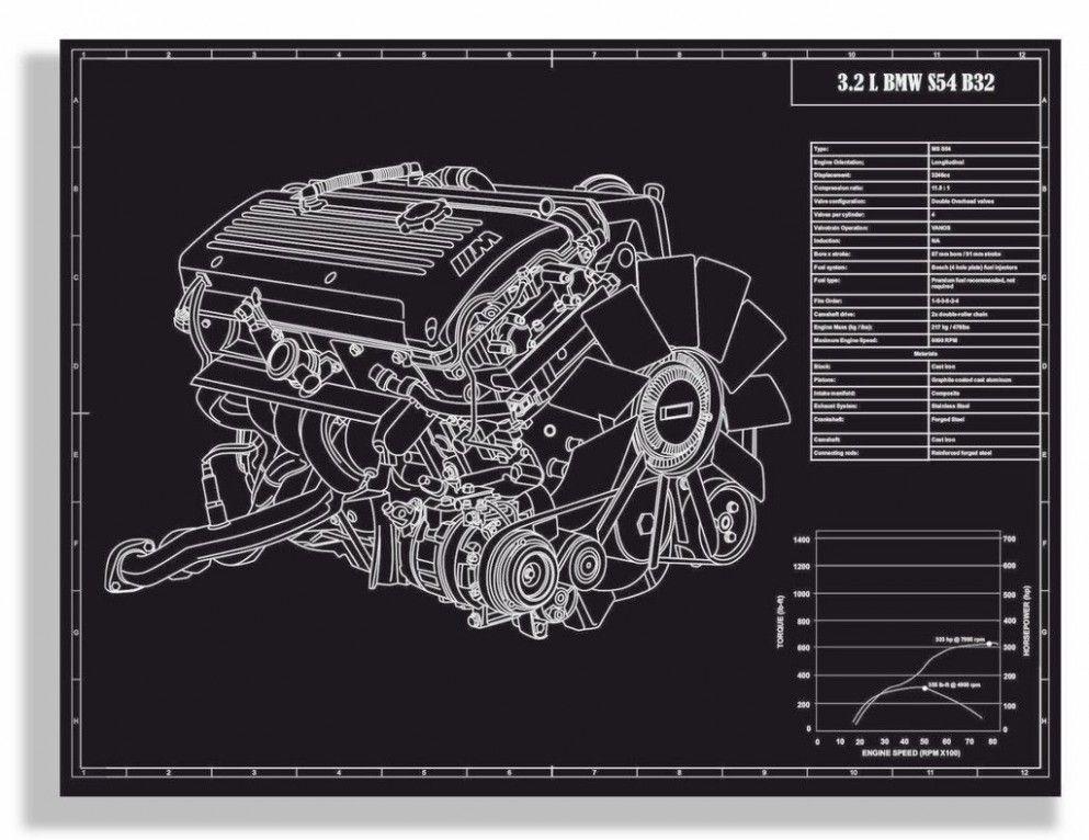 E5 Bmw Engine Diagram Original E5 Bmw Engine Diagram Original