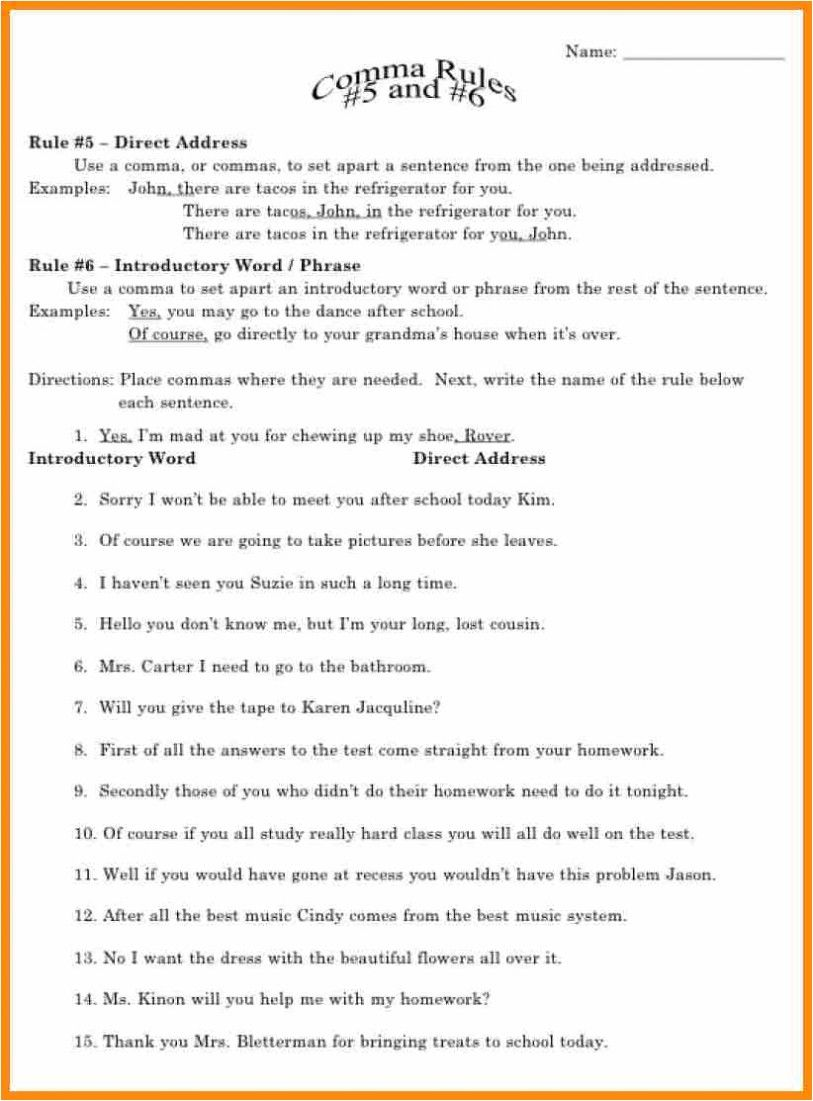 17+ Relative Adverbs Worksheet 4Th Grade