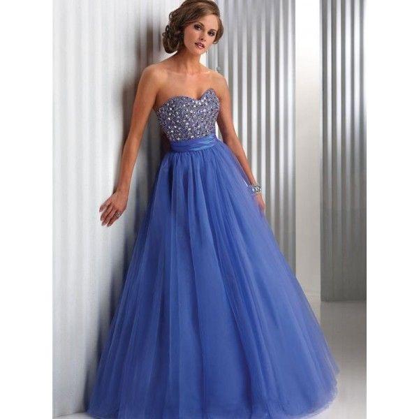 longhems.com long-homecoming-dresses-15 #longdresses | Dresses ...