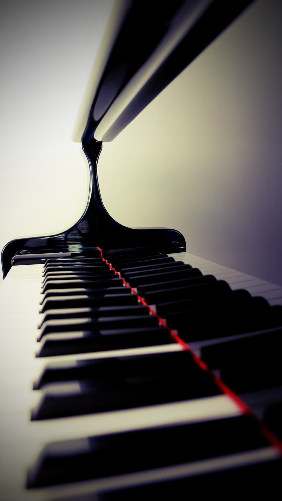 Pin By Julia On Hd Wallpapers Piano Music Music Wallpaper