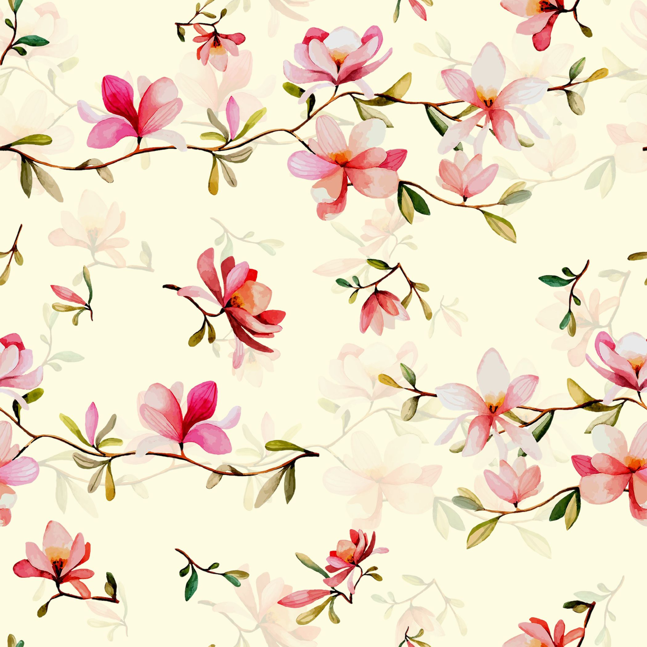 Pin by Salehi on Printsشهرام Flower wallpaper, Flower