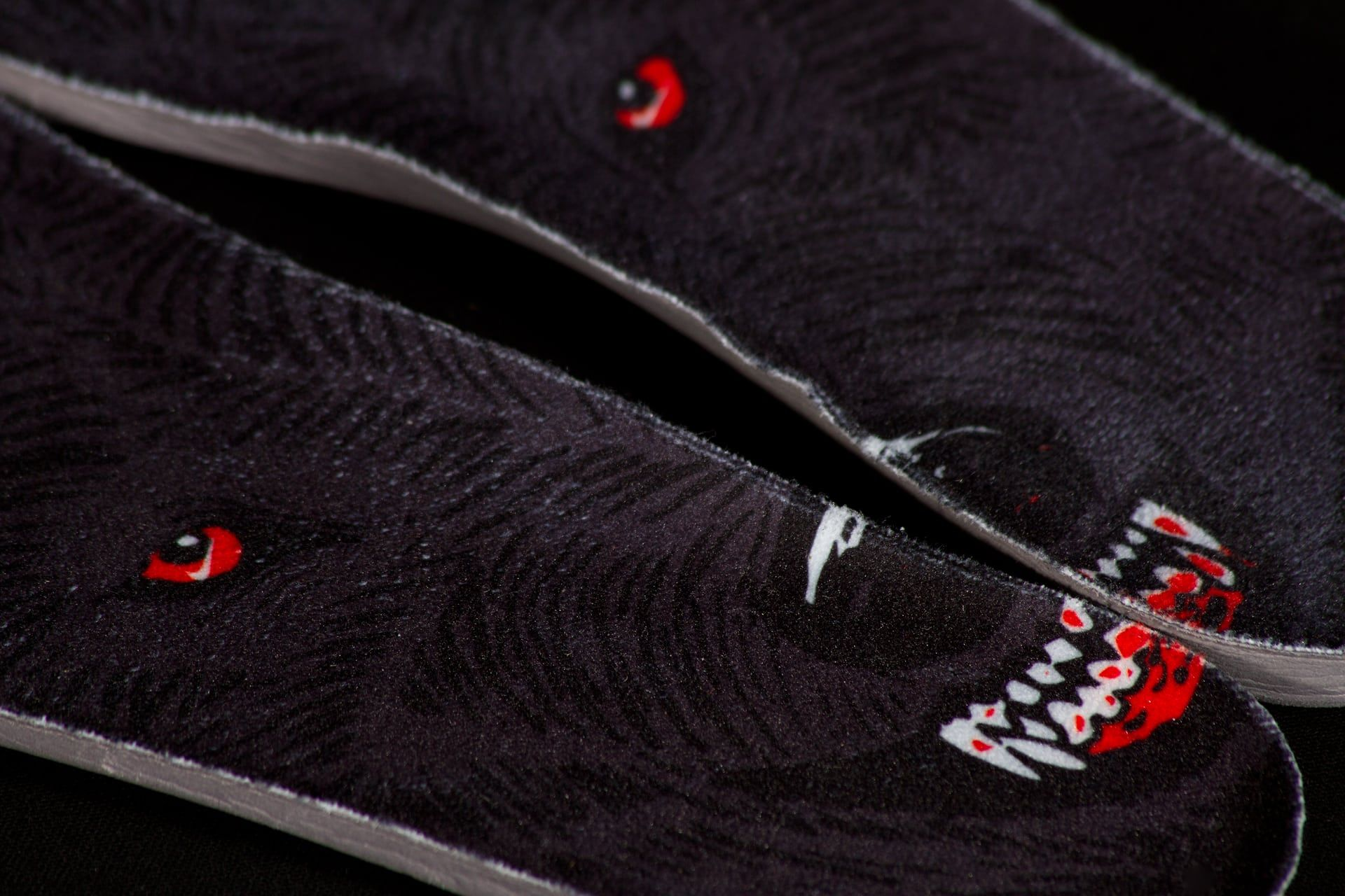 Nike SB Dunk Wolf in Sheeps Clothing