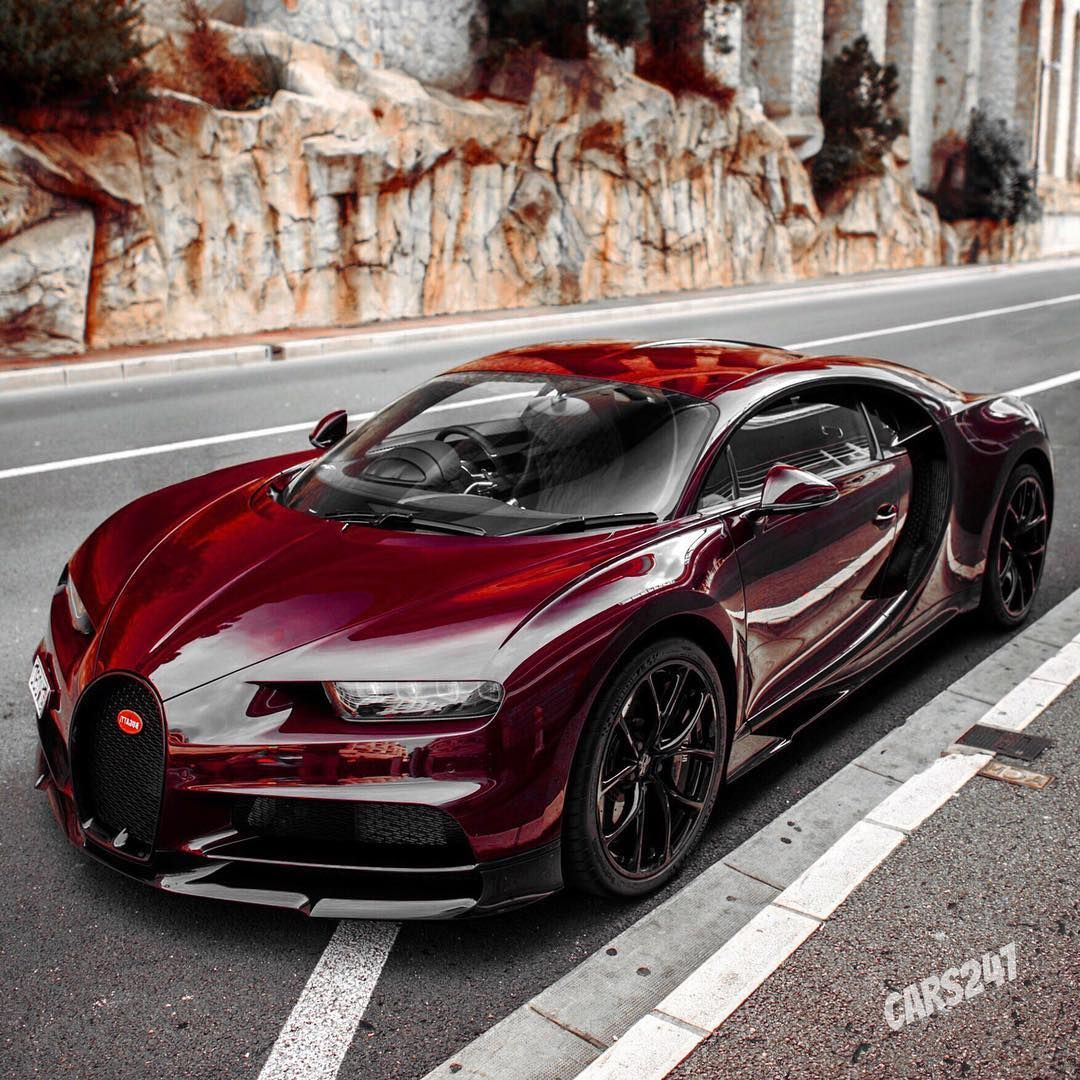 L�ks Otomobil Infiniti  #cars #luxurycars #sportcars #conceptcars #motorcycles #trucks