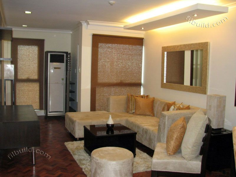 how to arrange condo designs for small spaces modern condo design