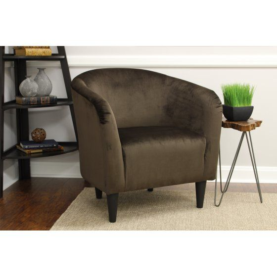 Home Accent Chairs Chair Bucket Chairs