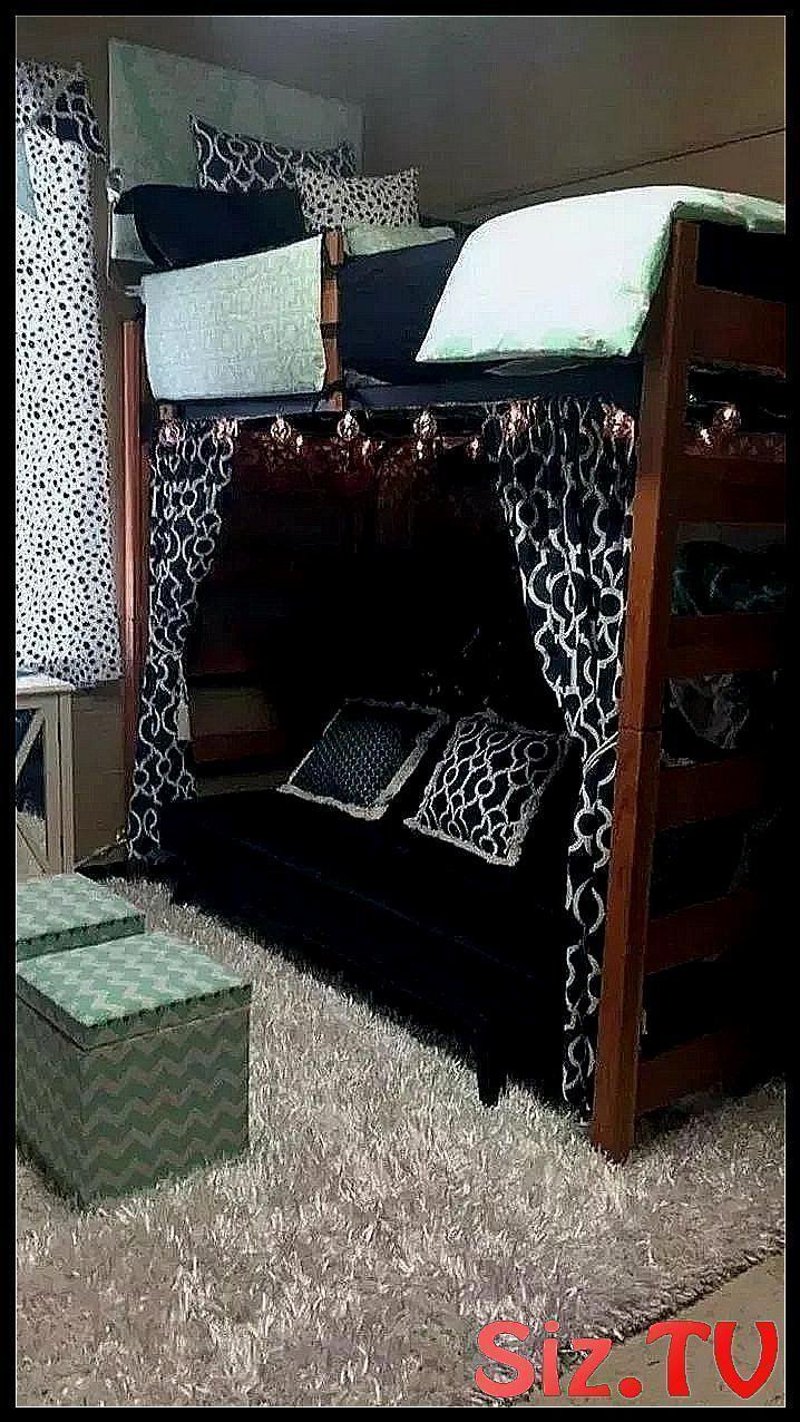32  Best Dorm Room Essentials For Guys dormroomide #classpintag #cutedormroom #design #Dorm #dorm_room_essentials #dormroomdec #dormroomideas #Essentials #explore #Guys #Home #hrefexplorecutedormroom #hrefexploredormroomdecor #hrefexploredormroomideas #Ideas #Pinterestcutedormrooma #Pinterestdormroomdecora #Pinterestdormroomideasa #Room #titlecutedormroom #titledormroomdecor #titledormroomideas #dormroomideasforguys 32  Best Dorm Room Essentials For Guys dormroomide #classpintag #cutedormroom #d #dormroomideasforguys