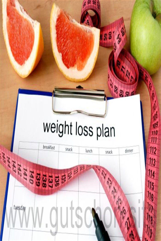 Wie man während der Schwangerschaft schnell Gewicht verliert