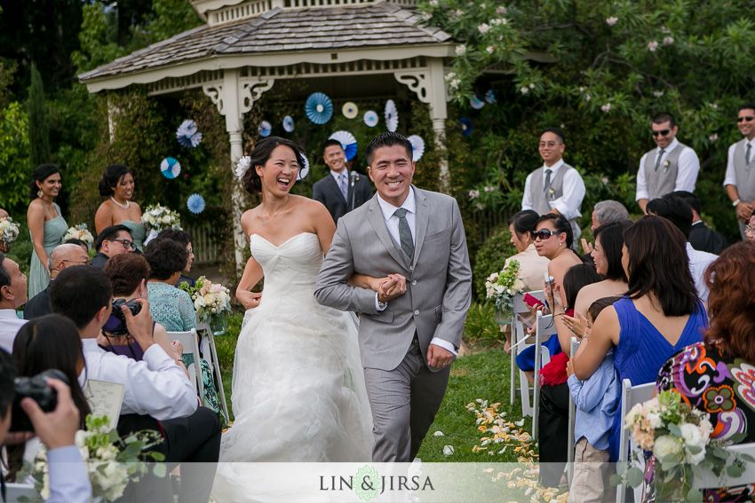 24 Best Los Angeles Arboretum Wedding Photography Images On Pinterest Pictures And Shot