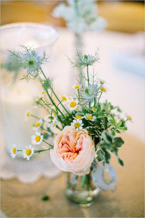 arrangement wildflower office flower arrangements. bridal showers a simple arrangement of single rose clustered with wild flowers wildflower office flower arrangements