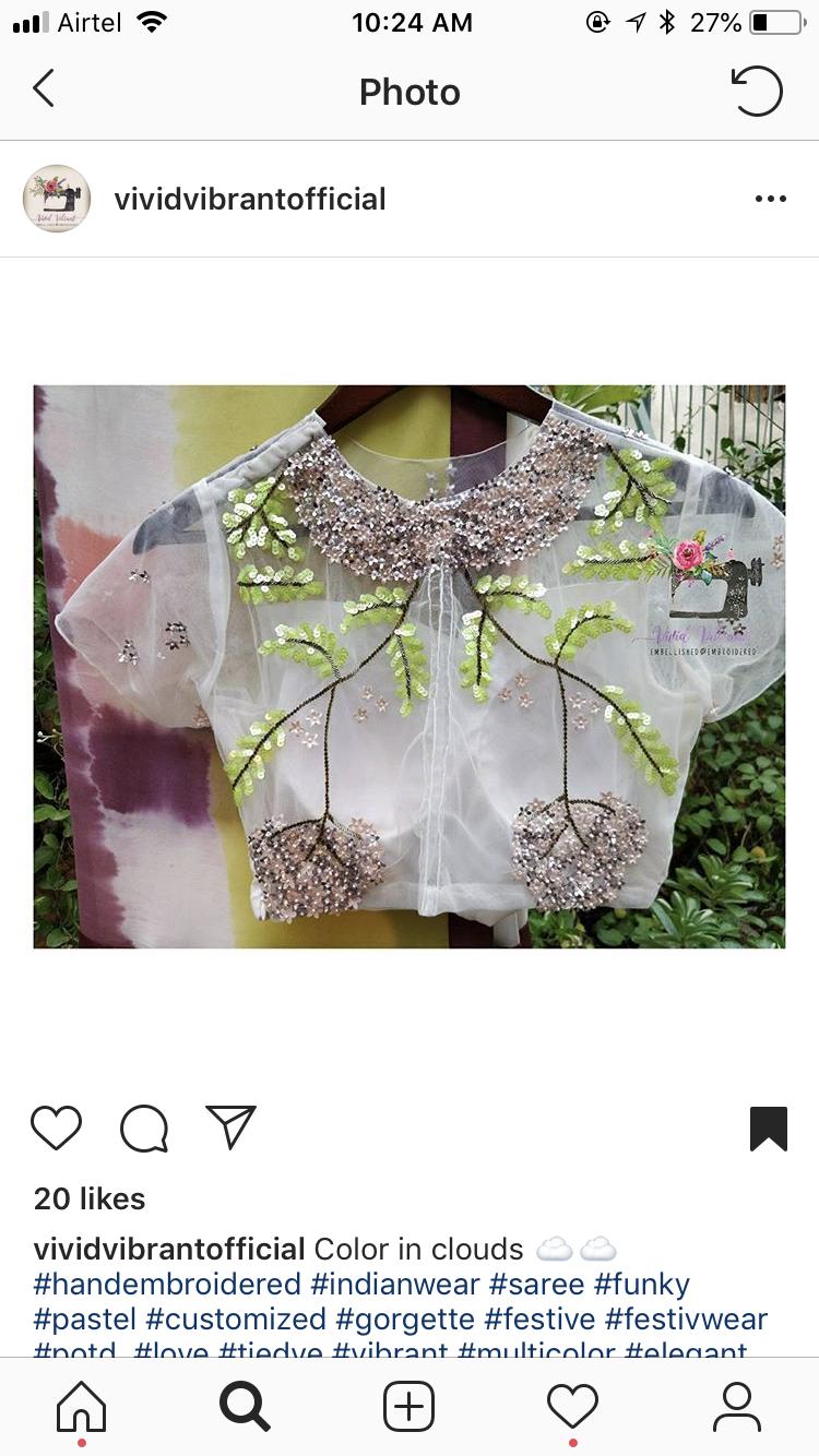 Pin by Sheetal dugar bafna on Clothes in 2018 | Pinterest | Elegante ...
