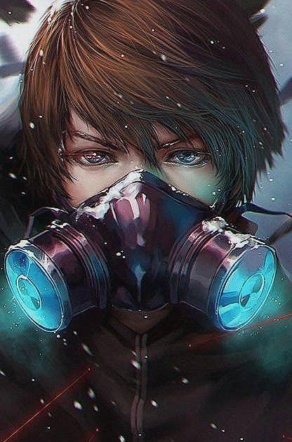 Wallpaper Anime 3d Hd Android gambar ke 3