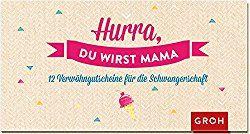 #Geschenk #Geschenkidee #Schwangerschaft #werdendeMutter #GeschenkefürSchwangere #GeschenkideenSchwangerschaft #GeschenkfürSchwangere #GeschenkefürSchwangere #GeschenkezurGeburt #GeschenkideenzurGeburt #Geburtsgeschenk #GutscheineSchwangerschat #GutscheinbuchSchwangerschaft